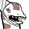 Femmipoo's avatar