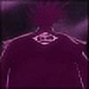 FemmjowGrimmKitty's avatar