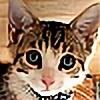 femmmie's avatar