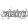 femographi's avatar