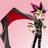 fempharaoh3000's avatar