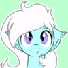 fempone's avatar