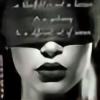 fempowerment's avatar