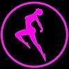 Fempowerment2020's avatar