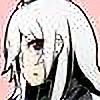femprussiaplz's avatar