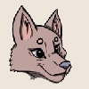 FemrisPaw's avatar