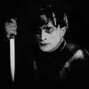 femscotland42's avatar