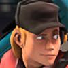 Femscout's avatar