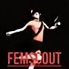Femscoutisthebest's avatar