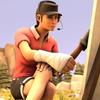 FemscoutsArtwork's avatar