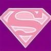 femshepfan2013's avatar
