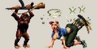 FemsubRevenge's avatar