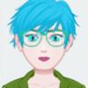 femtransfan's avatar