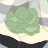 FemuTheEmu's avatar