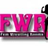 FemWrestlingRooms's avatar