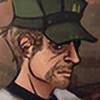 Fenalith's avatar