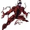 fenan-russ's avatar
