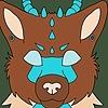 FenariFen's avatar
