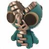 Fenart's avatar