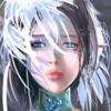 fenbayy's avatar