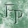 fence-post's avatar