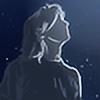 Fencechild's avatar