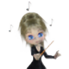 fencergirl00's avatar