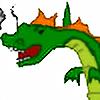 FencerShinryuu's avatar