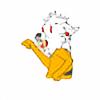 FenchFletcher's avatar