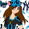 fenchity's avatar
