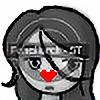 Fenchurch-St's avatar