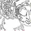 Fencill's avatar