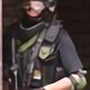 Fender-rag's avatar