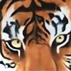 fenderbender368's avatar