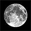 FenderFan94's avatar