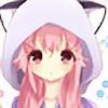 FenderXT's avatar