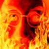 Fenderz69's avatar