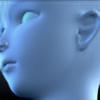 fendiichi's avatar