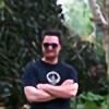 Fendiin's avatar