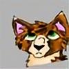 fendland's avatar
