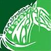 Fendo-Slanzar's avatar