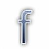 Fendora's avatar