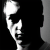 Fendyr's avatar