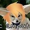 FenecArt's avatar