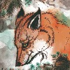 fenecthefox's avatar