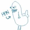 Fenel's avatar