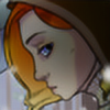 fenemi's avatar