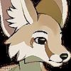 fenergize's avatar
