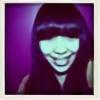 fenesha's avatar