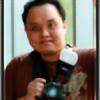 Fenestra-Works's avatar